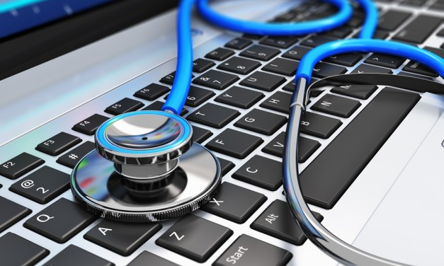 HIMSS15: Does Your IT Strategy Stack Up to the Industry Leaders?