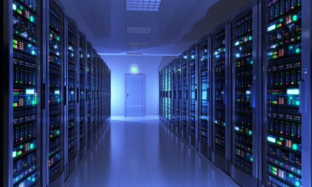 Time for a Data Center Virtualization Tune-Up?
