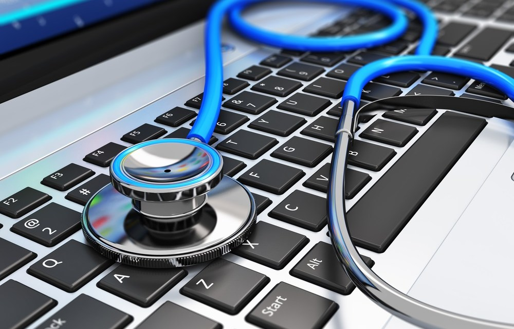 Healthcare IT: All Signs Point to Telehealth Tipping Point