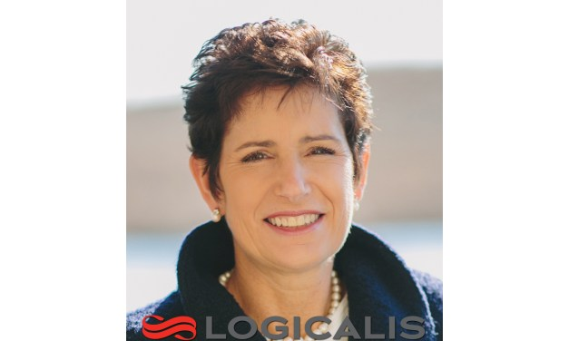 CRN Names Logicalis VP to Women of the Channel Power 50 List