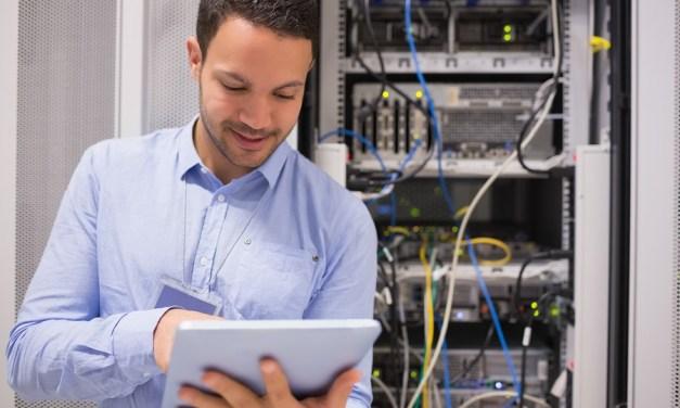 Once Again, Logicalis Ranks Among Top North American Technology Integrators