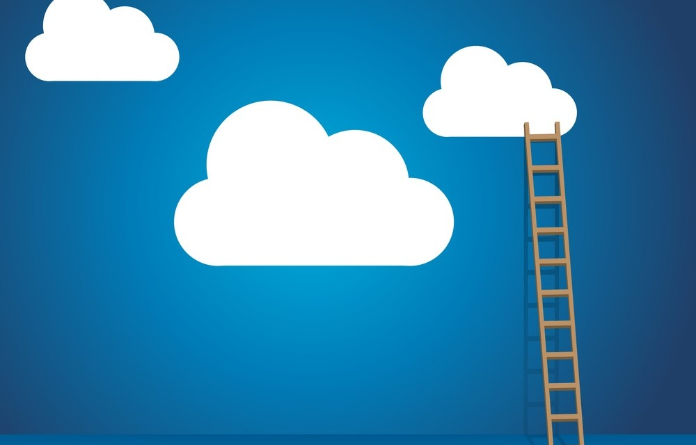 The Value of the Cloud and Getting Past the Common Roadblocks
