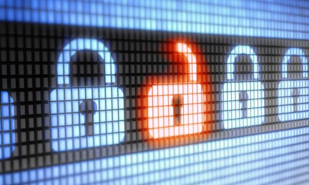 Four often overlooked security considerations that can protect your critical assets and even save you money