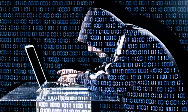 Three Essential Steps to Identify, Thwart and Prevent Data Loss