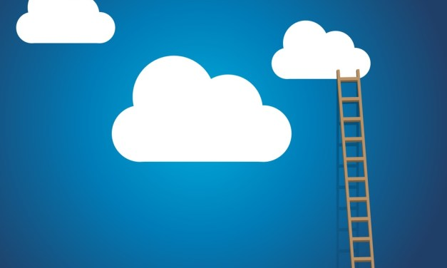 """Not all Cloud Providers are the Same, There is no """"One Size Fits All"""""""