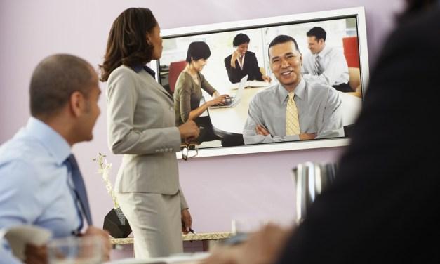 Unleash Dormant Productivity and Innovation inside Your Organization