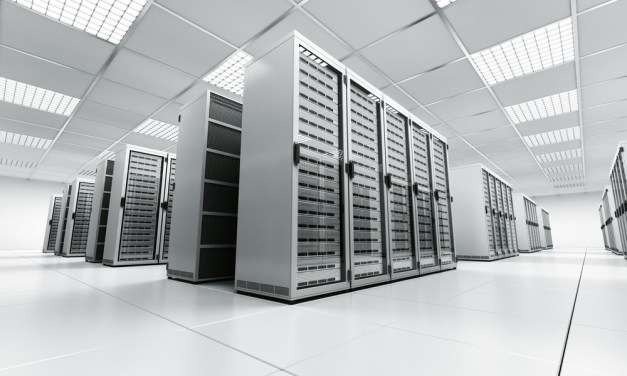 Why the Software-Defined Data Center Makes Perfect Business Sense