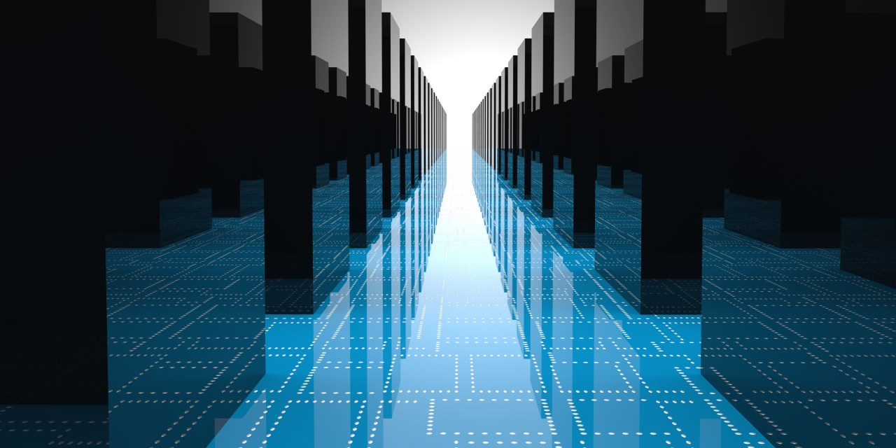 Extracting Business Value from Big Data Through Smarter Storage