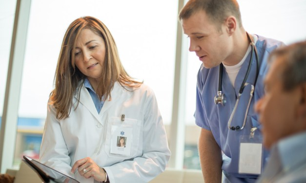 There Are No Shortcuts on the Road to Telehealth