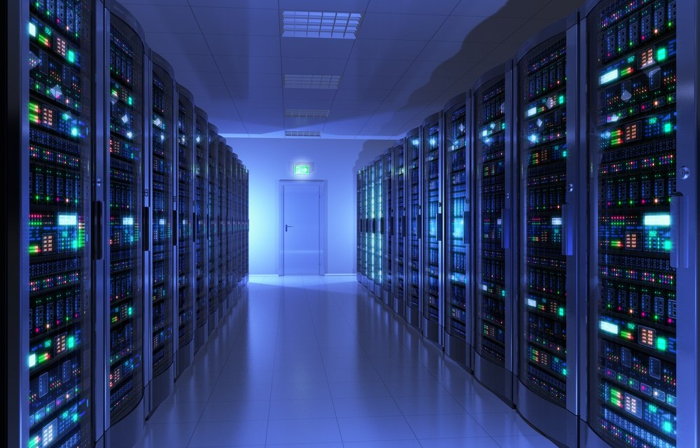 IT Introspection: Why You Must Look Inward Before Moving to SDDC