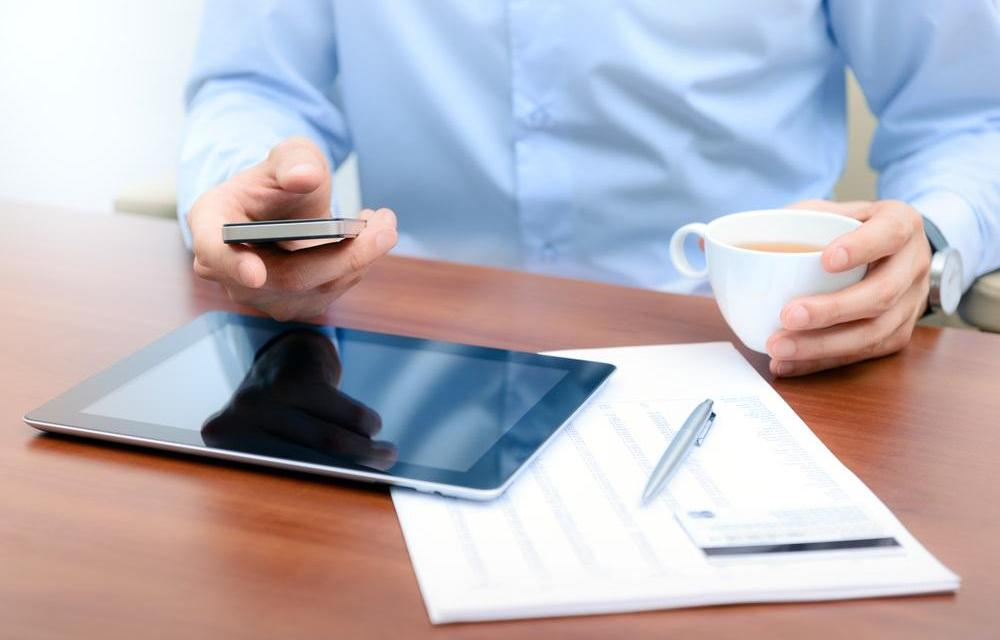 Six Steps to a Successful Videoconferencing Solution