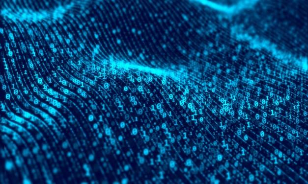 Digital Transformation: A Familiar Trend Among CIOs Worldwide