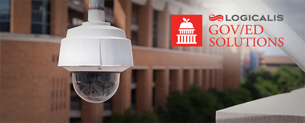 Can Technology Reduce Crime on College Campuses?