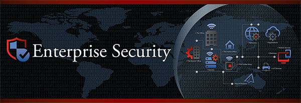 The Importance of Endpoint Security