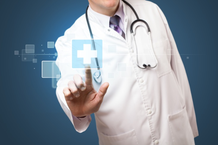 Five Critical Considerations in an Effective Telehealth Strategy