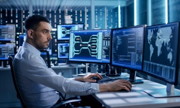 Cyber Defense Strategies: Basics to Bleeding Edge