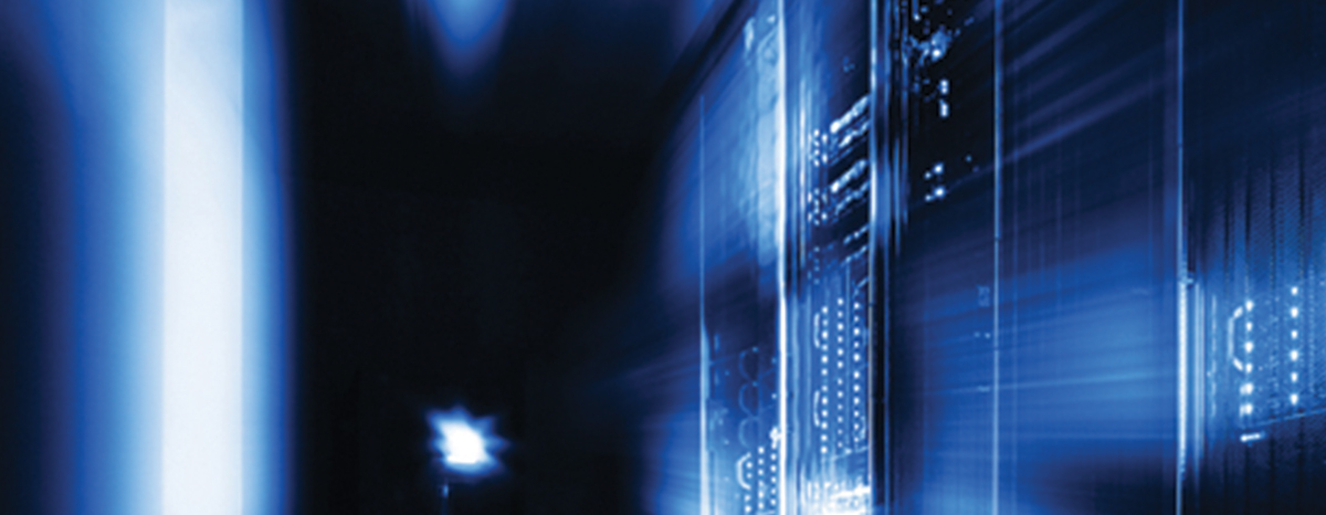 3 Burning Questions: Building the Business Case for Flash Storage