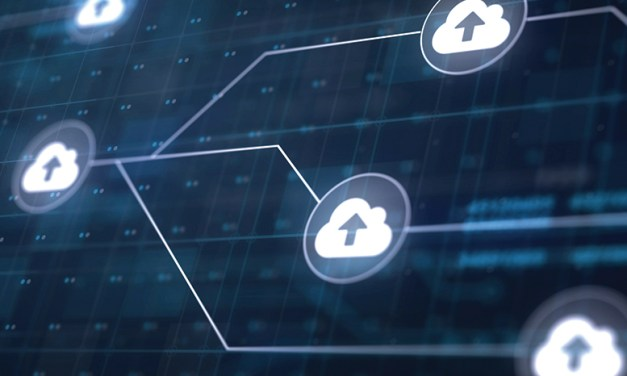 Next-Generation Data Protection in the Age of Cloud Backups