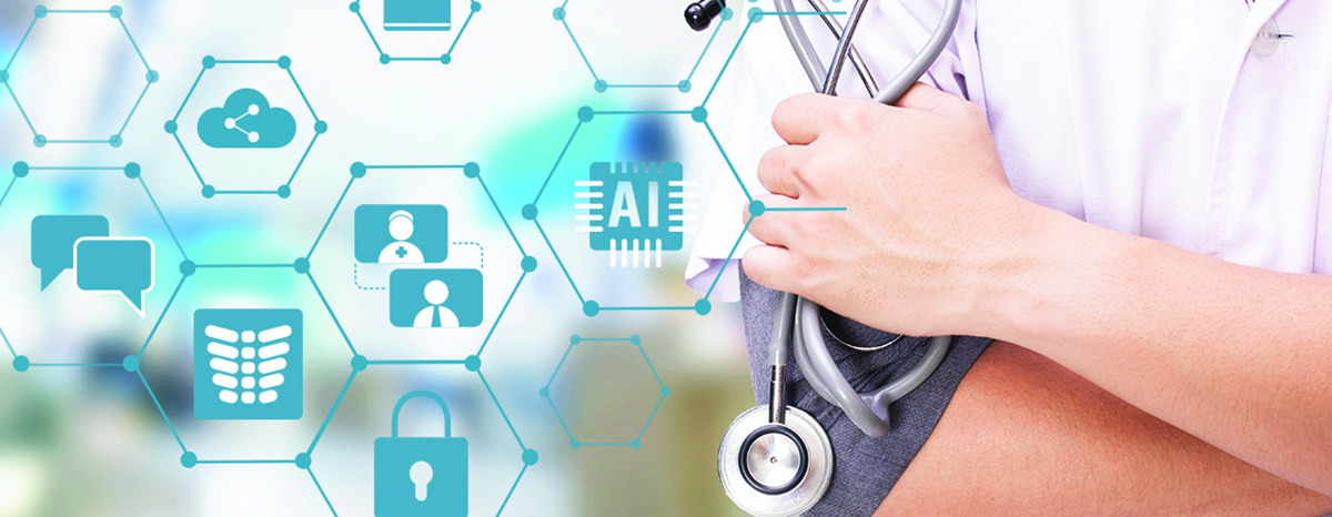 How the Internet of Medical Things (IoMT) Drives Patient Care and Satisfaction