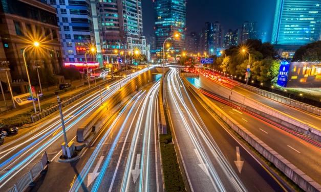 Journey to IoT Value – Cisco study