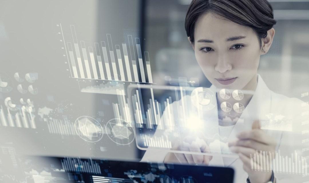 Hybrid Multi-Cloud | Drive Efficiency | Logicalis + NetApp