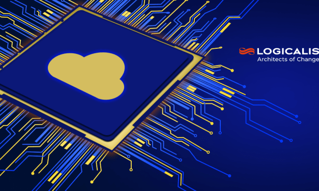 How the Global Chip Shortage is Driving Data Center Projects to the Cloud