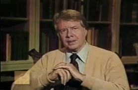 Image result for jimmy carter sweater