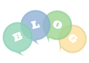what is a blog, how to start your own blog step by step