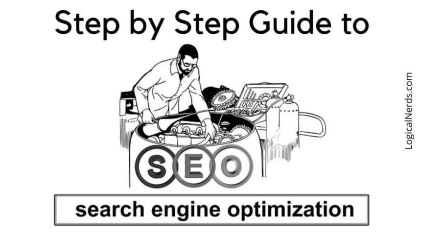 What is SEO - Beginners guide to search engine optimization