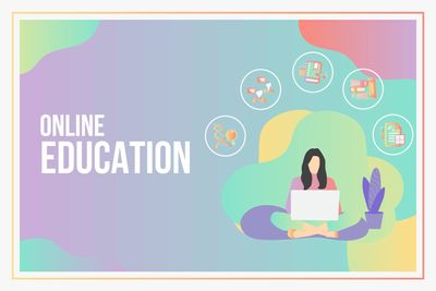 Best Online Courses for Indian Housewives 1