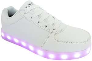 top cheap light up shoes
