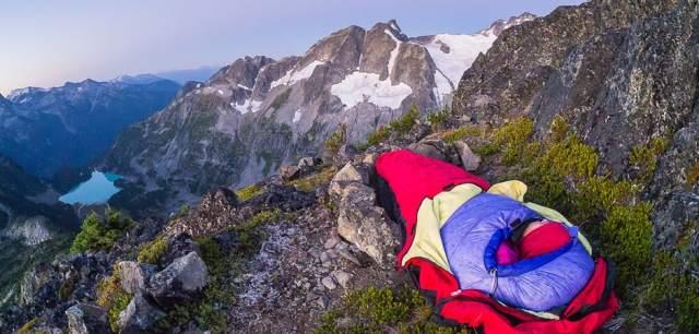 best zero degree sleeping bags under $50