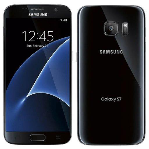 Samsung Galaxy S7 | 32GB – GSM Unlocked