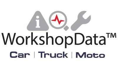 Logo workshopdata Fullpack