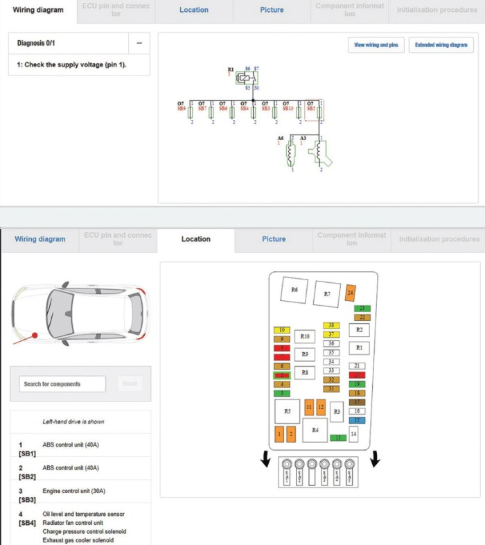 image product page details 3