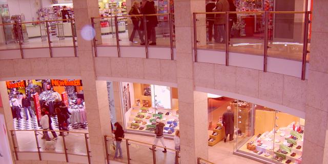 shopping-bln1