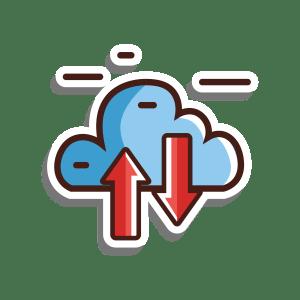 365 data migration tool