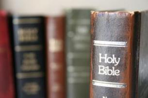 bible_with_books_med[1]