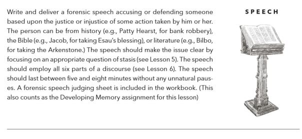 forensic-speech-assignment