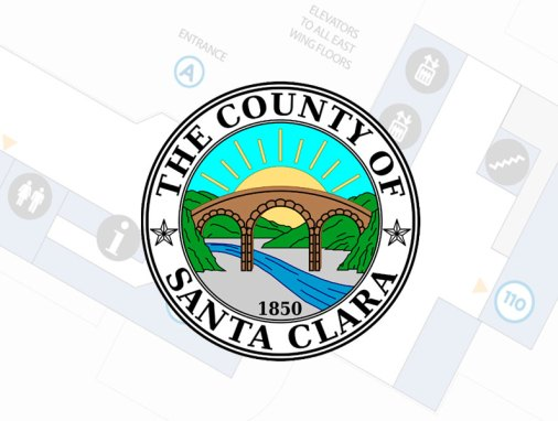 The County of Santa Clara