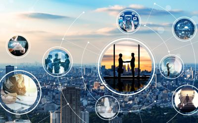 Understanding the role of connectivity in today's remote world