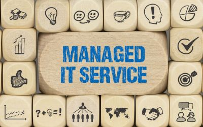 What the Heck is Managed Services?