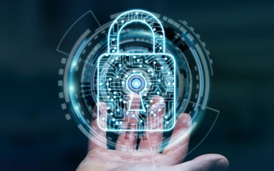 Increase your security posture and minimize your risks