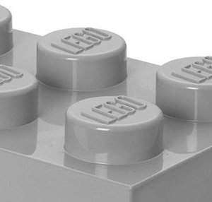 LEGO Storage Brick 8 Opbergbox – 12L – Kunststof