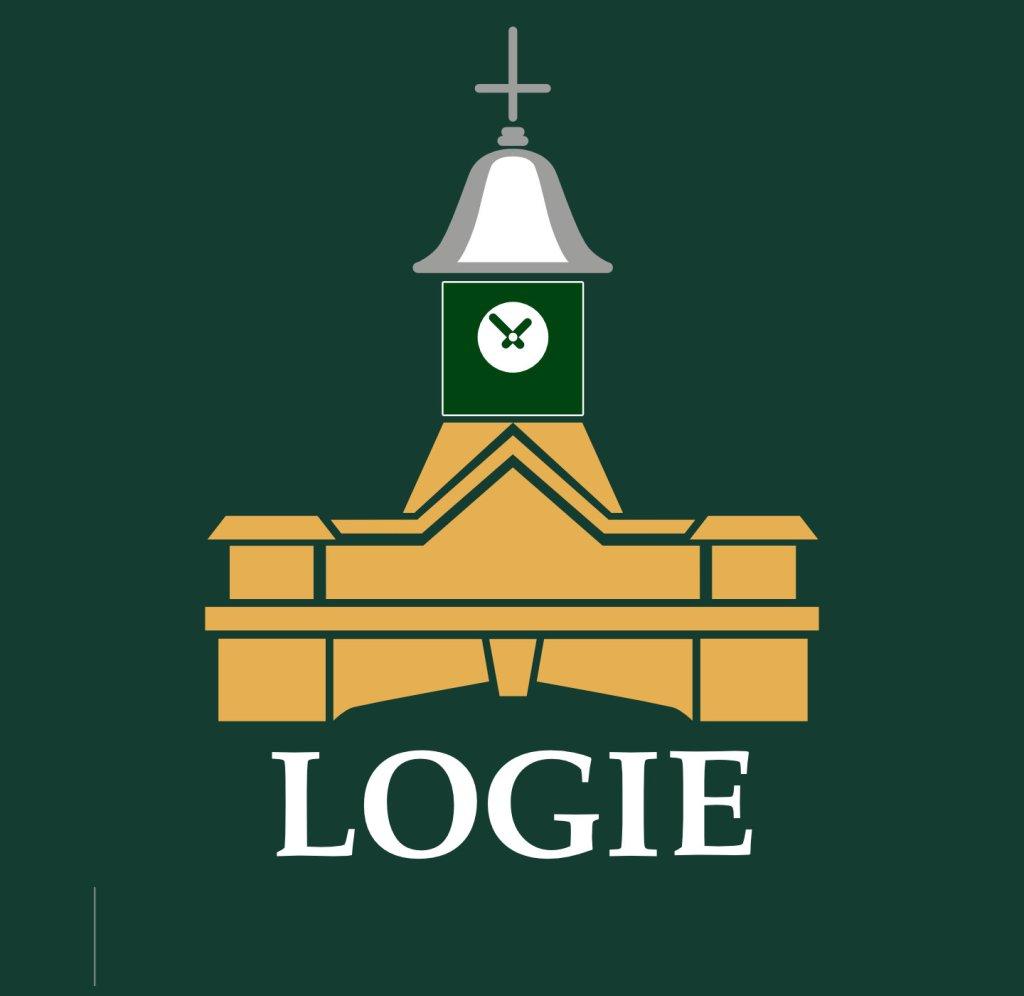 Logie Steading Logo
