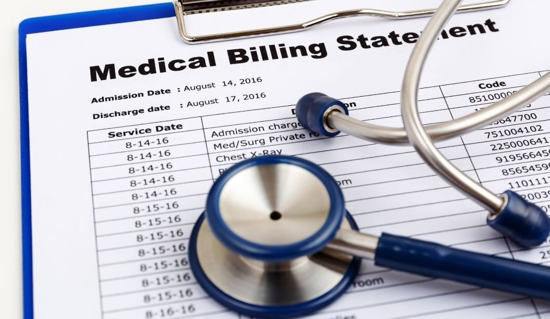 A Guide to Behavioral Health RCM & Billing Requirements