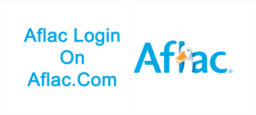 Image result for My Aflac Login