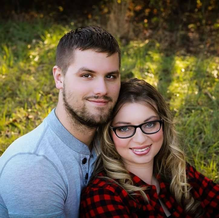 Lifetime Adoptive Parents Tyler and Beth