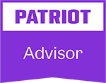 Patriot Software Accounting Advisor