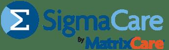 www sigmacare com login